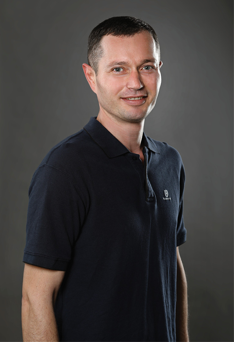 Max Konsuta