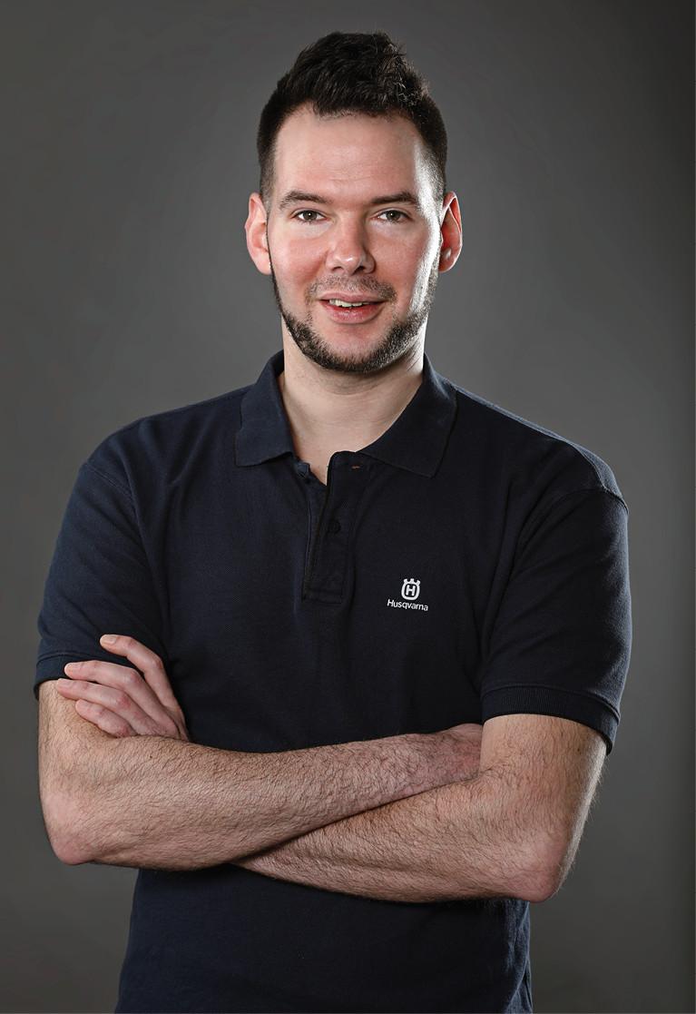 Torsten Pahl
